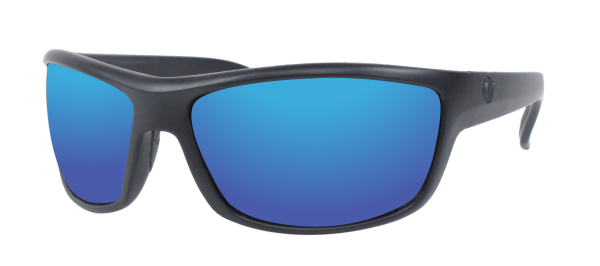 8a21948c96bc Store Locator - Unsinkable Polarized